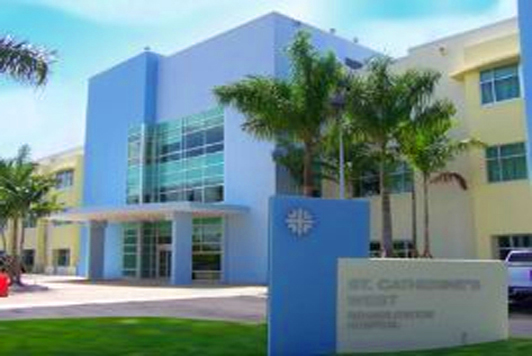 Physicians Health Center Hialeah Find A Doctor Tenet Florida Physician Services